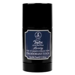 Deodorant solid Taylor of Old Bond Street - St James (75 ml)