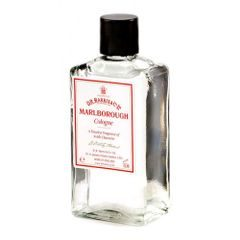 Apă de colonie D.R. Harris Marlborough (100 ml)