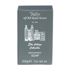 Săpun de duș Taylor of Old Bond Street - Eton College (200 g)