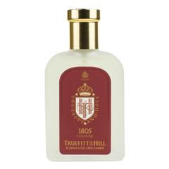 Apă de colonie Truefitt & Hill 1805 (100 ml)