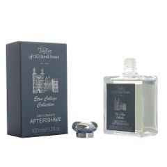 Aftershave Taylor of Old Bond Street Eton College (100 ml)