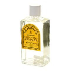 Apă de colonie tradițională D.R.Harris Traditional (100 ml)