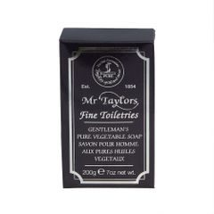 Săpun de duș Taylor of Old Bond Street - Mr Taylor's (200 g)