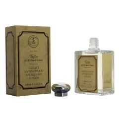 Aftershave Taylor of Old Bond Street Sandalwood (100 ml)