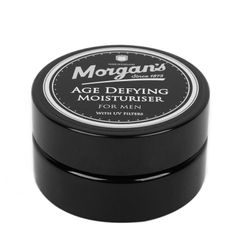 Morgan's Age Defying Moisturiser for Men (45 ml)