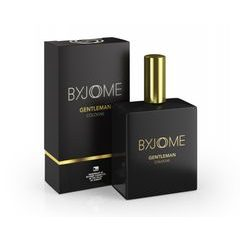 Apă de colonie BYJOME Gentleman (100 ml)