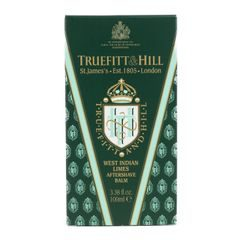 Balsam după bărbierit Truefitt & Hill - West Indian Limes (100 ml)
