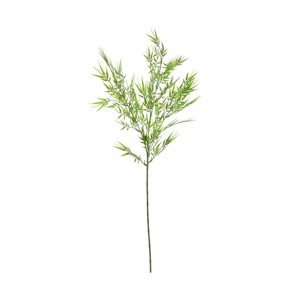 FLORISTA Vetvička bambus 78 cm