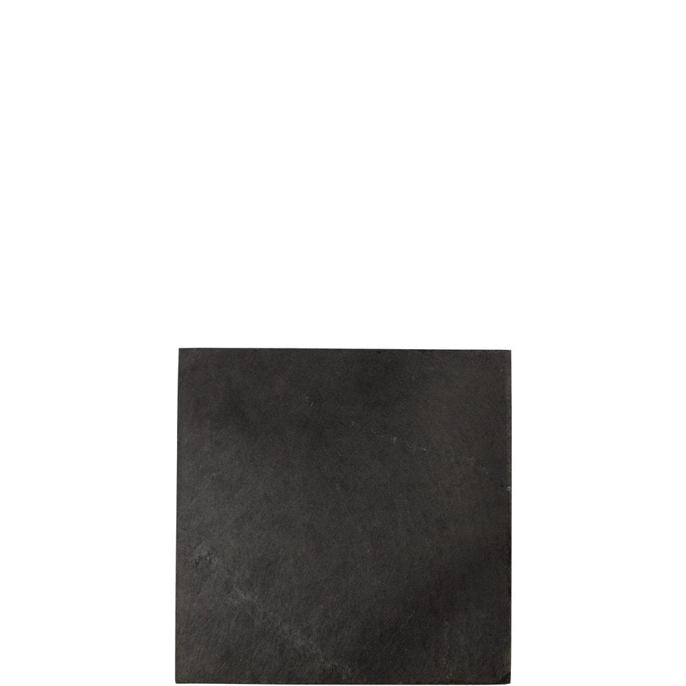 PLATEAU Podložka bridlicová