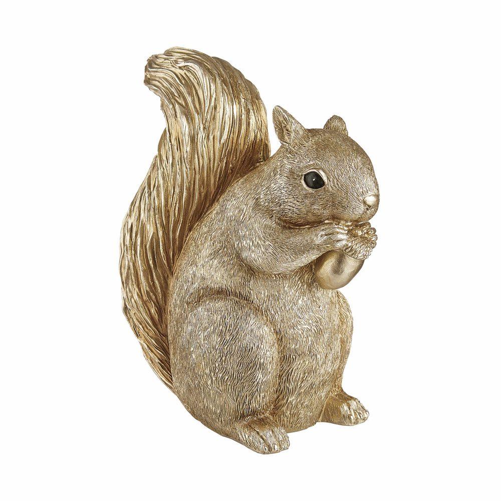 SQUIRREL Pokladnička veverička