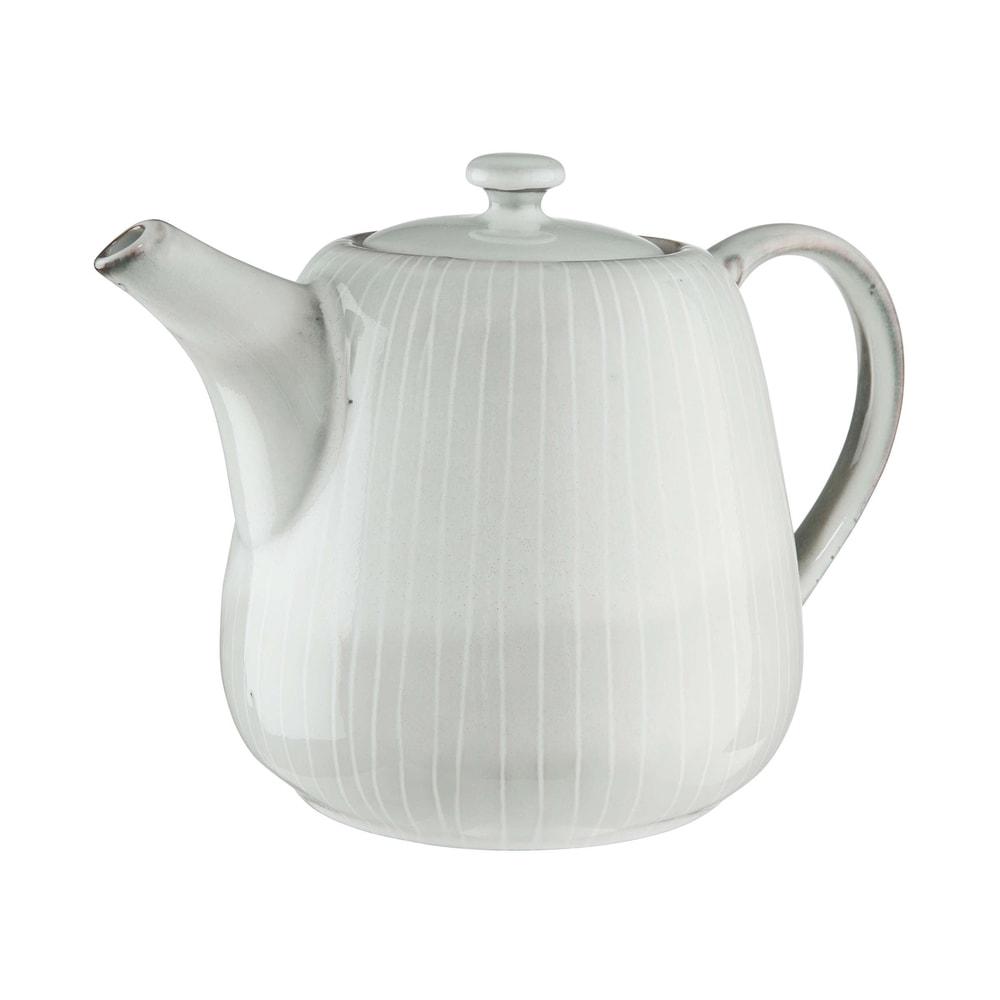 HENLEY Kanvice na čaj 1,2 l