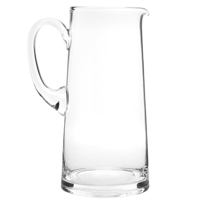 PITCHER Krčah sklo 2 l