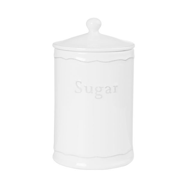 "EATON PLACE DÓZA ""SUGAR"" 850 ML"