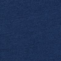 John & Paul Proper T-shirt - Navy