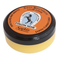 Saphir Saddle Soap (75 ml)