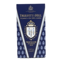 Truefitt & Hill After Shave Balm - Trafalgar (100 ml)