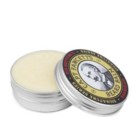 Captain Fawcett Barberism by Sid Sottung Beard Balm (60 ml)