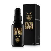 Angry Beards Beard Doping (30 ml)
