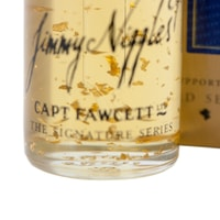 Captain Fawcett Jimmy Niggles Esq. The Million Dollar Beard Oil (50 ml)