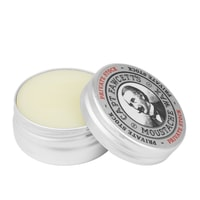Captain Fawcett Private Stock Moustache Wax (15 ml)