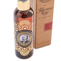 Captain Fawcett The Bearded Dame Beard Elixir (100 ml)