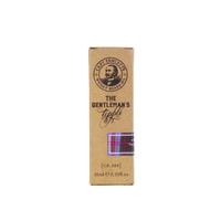 Captain Fawcett Gentleman's Tipple Travel Sized Beard Oil (10 ml)