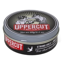 Uppercut Deluxe Matte Clay (70 g)