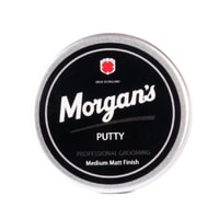 Morgan's Putty (100 ml)