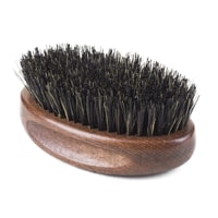 Morgan's Large Beard Brush