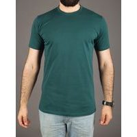 John & Paul Proper T-shirt - Green