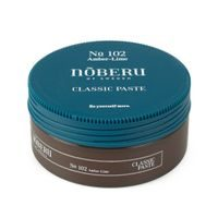 Noberu Amber Lime Classic Paste (80 ml)