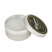 Morgan's Shaping Wax (100 ml)