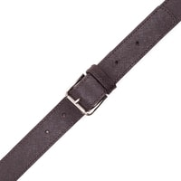 John & Paul Dark Brown Briefcase Shoulder Strap