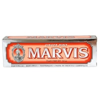 Marvis Ginger Mint Toothpaste (85 ml)