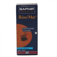 Saphir Reno'Mat Leather Cleaner (100 ml)