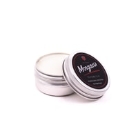 Morgan's Travel Sized Texture Clay (15 ml)