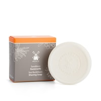 Mühle Shaving Soap - Buckthorn (65 g)