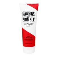 Hawkins & Brimble After Shave Balm (125 ml)