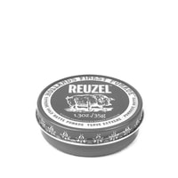 Reuzel Grey Extreme Hold Matte Travel Sized Pomade (35 g)