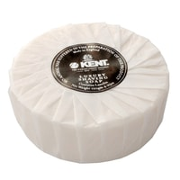 Kent Shaving Soap (120 g)