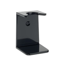 Mühle Shaving Brush Stand - Black