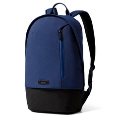 Bellroy Campus Backpack - Ink Blue