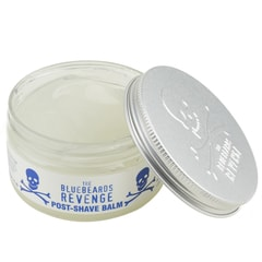 Bluebeard's Revenge After Shave Balm (100 ml)