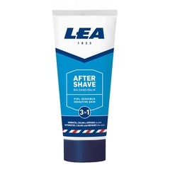 LEA After Shave Balm (75 ml)