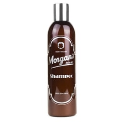 Morgan's Everyday Hair Shampoo (250 ml)