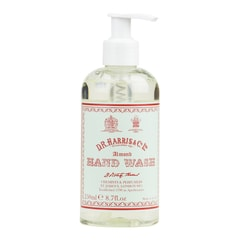 D.R. Harris Almond Oil Hand Wash (250 ml)