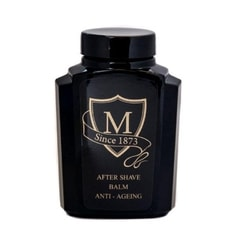 Morgan's Anti-Ageing After Shave Balm (125 ml)