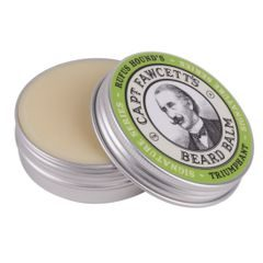 Captain Fawcett Rufus Hound's Triumphant Beard Balm (60 ml)