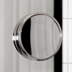 Mühle Shaving Mirror (5x magnification)