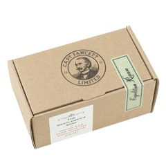 Captain Fawcett The Gentleman's Soap (CF.23) (165 g)